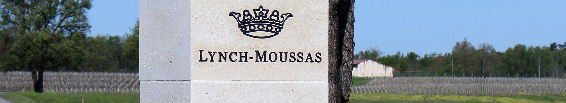 D-Chateau_Lynch-Moussas