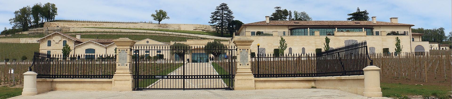 D-Chateau_Pavie