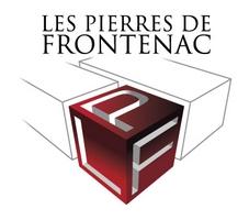 Pierres de Frontenac